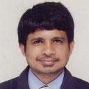 Dr.-Ragesh-Palpu