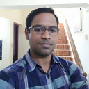 Dr.-Rahul-J