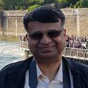 Dr.-Raja-Sekhar-Varma