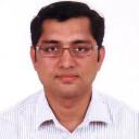 Dr.-Sanjeev-kumar
