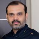 Dr.-Sreekumar-Sreedhar-Menon