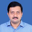 Dr.-Vinod