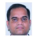 Govind-Kiran-Kumar-Reddy