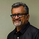 Hariharan-Subrahmanian