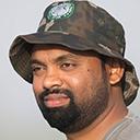 Mohammed-Sajith-Vellanchola