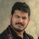 Navas-Mohamed-K
