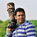 Padmanabhan-Narayanan