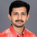 Rajendran-N.R