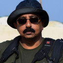 Rajesh-Krishnan