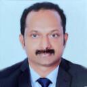 Ramesh-Kumar