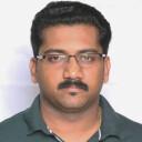Sreejith-Sreedharan