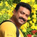 Sumesh-Sreevalsam