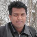 Suneer-Mohamed-A