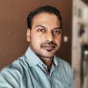 Anil T Prabhakar