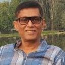 Shaji PM Patron