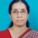 Beena-Ramachandran2