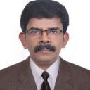 Dr-Rajagopalan