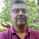 Dr-Rajesh-MG