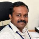 Kalidas-Pavithran