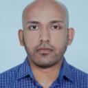 Shaad-abdul-khader