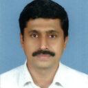 mahesh-vijayan